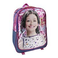 Backpack school 42 BTS17 SL