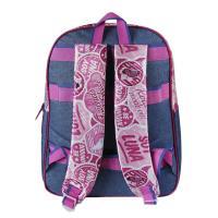 Backpack school 42 BTS17 SL 1