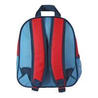 BACKPACK 3D BTS17 PWb 1
