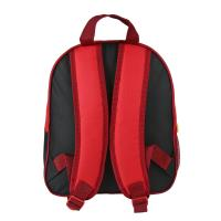 BACKPACK NURSERY 3D CARS 3  1