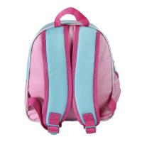 BACKPACK 3D BTS17 MN 1