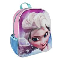 BACKPACK NURSERY 3D FROZEN