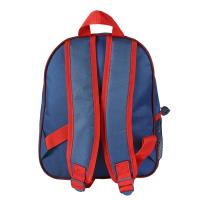 BACKPACK 3D BTS17 AV 1