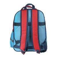 BACKPACK 41 3D BTS17 PWb 1