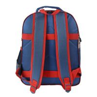 BACKPACK 41 3D BTS17 AV 1