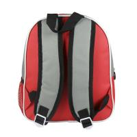 BACKPACK NURSERY 3D MICKEY ROADSTER  1