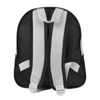 BACKPACK 3D BTS17 S8 1