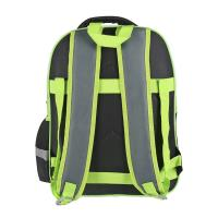 BACKPACK 41 3D BTS17 LB 1
