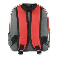 BACKPACK NURSERY 3D MICKEY ROADSTER MICKEY 1