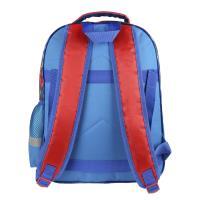 BACKPACK SCHOOL 3D EVA 41 CM AV BTS 18 1