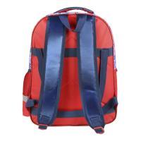 BACKPACK SCHOOL 3D EVA 41 CM LB BTS 18 1