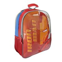 BACKPACK REVERSIBLE 41 CM AV BTS 18 1