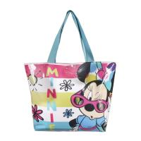 BEACH BAG BASIC SUM18 MN
