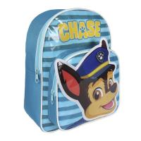 BACKPACK NURSERY  PAW PATROL  1