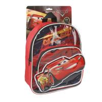 BACKPACK NURSERY CARS 3