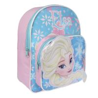 BACKPACK NURSERY FROZEN 1