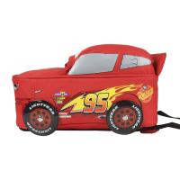 BACKPACK NURSERY CHARACTER CARS 3  1