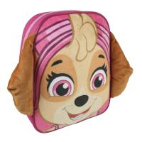 BACKPACK NURSERY CHARACTER PAW PATROL SKYE