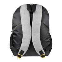 BACKPACK HIGHSCHOOL 41 CM BT BTS 18 1