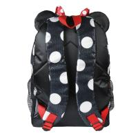 BACKPACK SCHOOL HIGH SCHOOL MINNIE  1