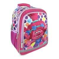 BACKPACK SCHOOL PREMIUM TROLLS