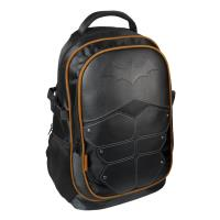 BACKPACK CASUAL TRAVEL BATMAN
