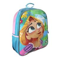 BACKPACK SCHOOL REVERSIBLE TANGLED  1