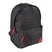 BACKPACK HIGHSCHOOL 41 CM MN BTS 18