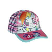 CAP PREMIUM MY LITTLE PONY
