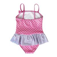 GIRL SWIMSUIT (2-3-4-5-6 years) SS17 PW2 1