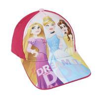 CAP (53cm) assorted 2 designs VER17 PR 1