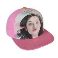 PREMIUM CAP (55cm) S17 SL