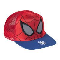 PREMIUM CAP (53cm) S17 SP
