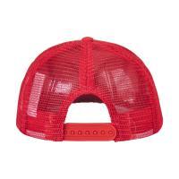 PREMIUM CAP (53cm) S17 SP 1