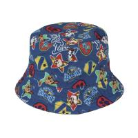 PREMIUM HAT (50-52) S17 PW1
