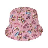 PREMIUM HAT (50-52) S17 PW2