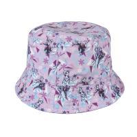 PREMIUM HAT (52-54) S17 FZ