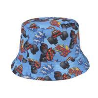 PREMIUM HAT (50-52) S17 BL