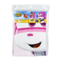 TOWEL COTTON SUPER WINGS  1