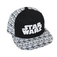CAP NEW ERA (58 cm) S17 SW