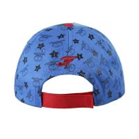 CAP PREMIUM SUPER WINGS 1