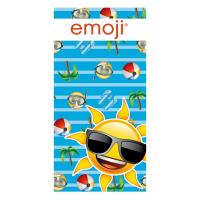 BEACH TOWEL 100%COTTON SUM17 EJ