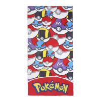 BEACH TOWEL COTTON SUM17 PK3