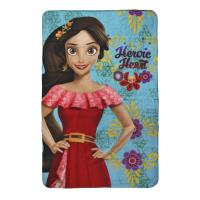 PLAID ELENA DE AVALOR