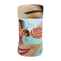 PLAID ELENA DE AVALOR 1
