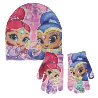 COMPLEMENTS  2 SET PIECES SHIMMER AND SHINE