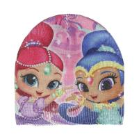 COMPLEMENTS  2 SET PIECES SHIMMER AND SHINE  1