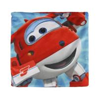 SNOOD SUPER WINGS