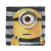 COMPLEMENTS  SCARF MINIONS