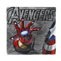 COMPLEMENTS  SCARF AVENGERS